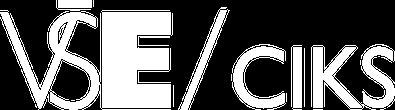 https://knihovna.vse.cz/wp-content/uploads/CIKS_logo.png