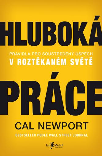 newport-hluboka-prace