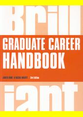 Brilliant graduate career handbook